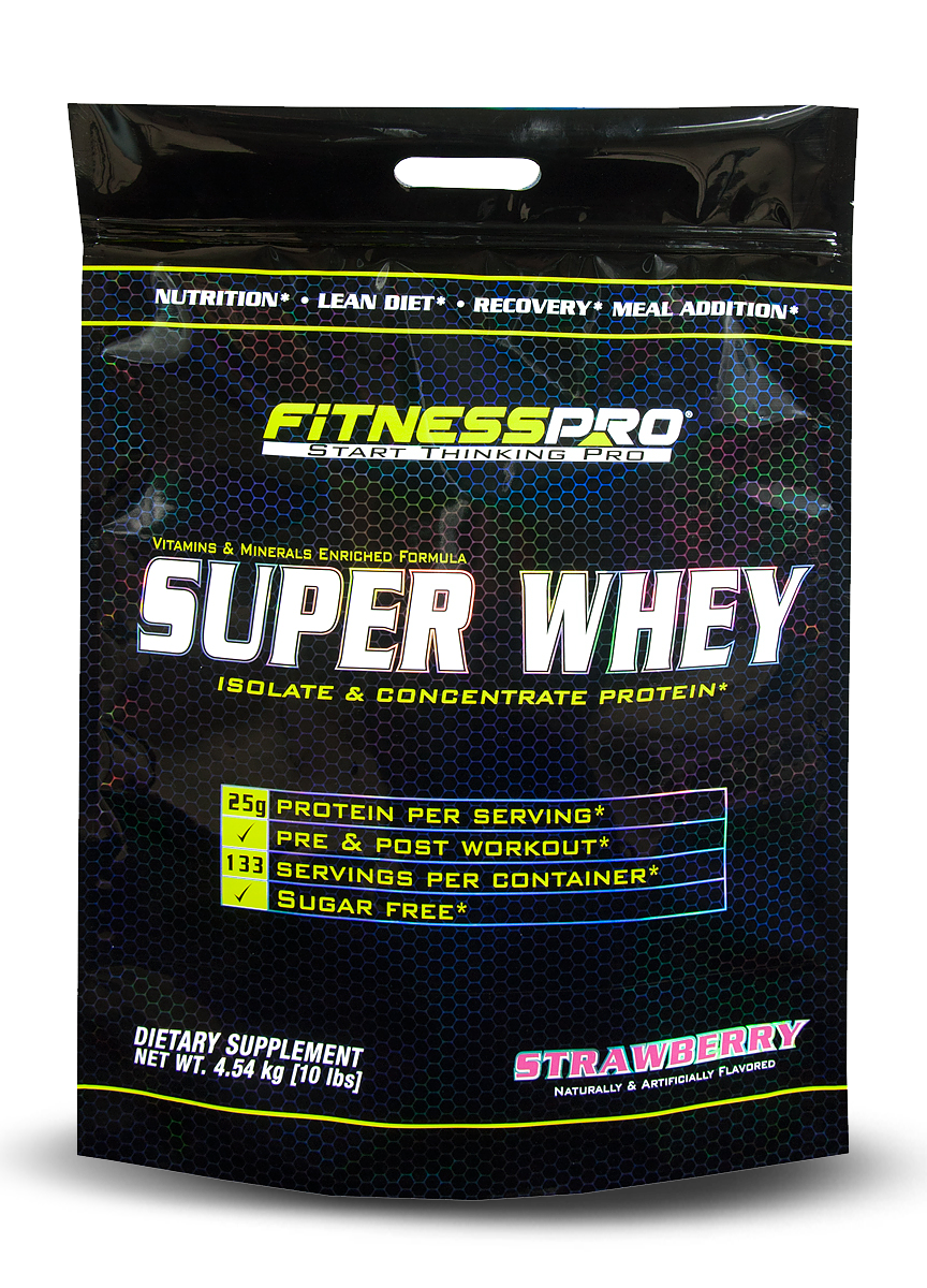 super-whey-10lbs-strawberry