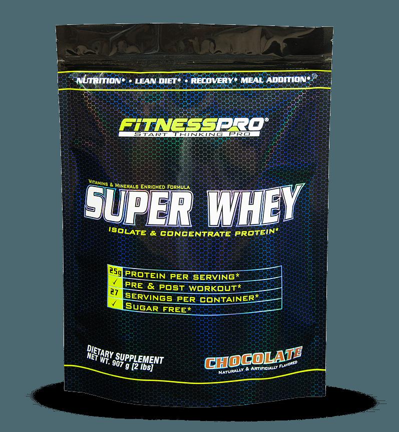 super-whey-2lbs-chocolate