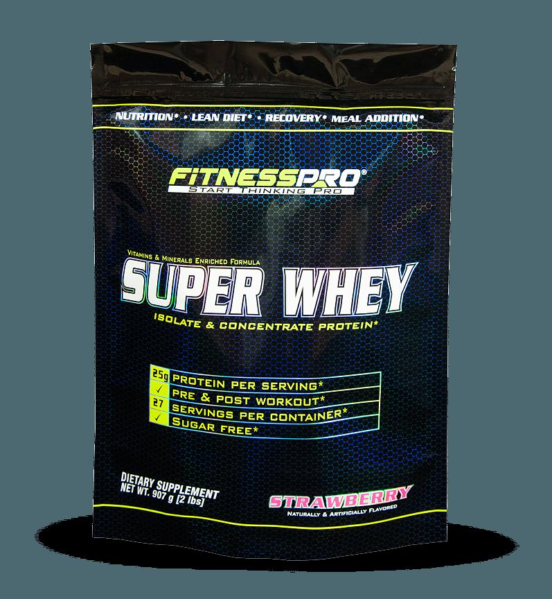super-whey-2lbs-strawberry