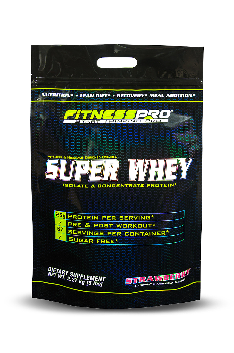 super-whey-5lbs-strawberry